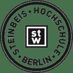 Steinbeis-Hochschule_Berlin
